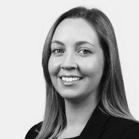 Caroline Herbert, Senior Associate, Hudson Gavin Martin