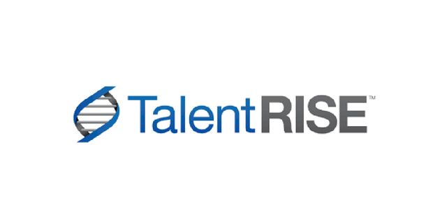 TalentRISE Promotes Beth Gordon to Director of Executive Search featured image