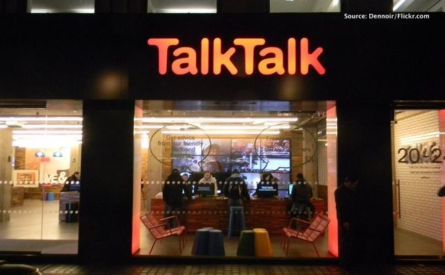 Challenging times continue for TalkTalk amidst further dividend cuts for shareholders featured image
