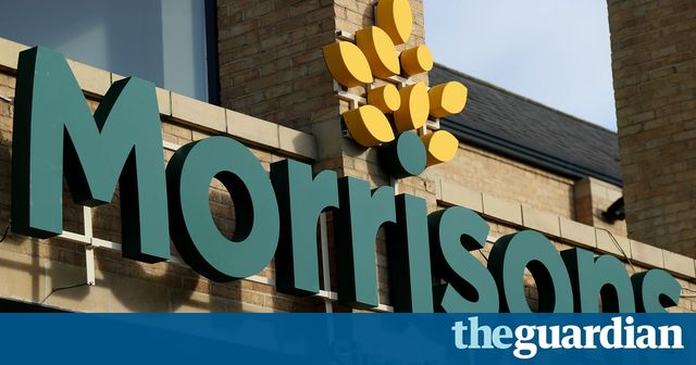 Morrisons found liable in landmark data protection group action featured image