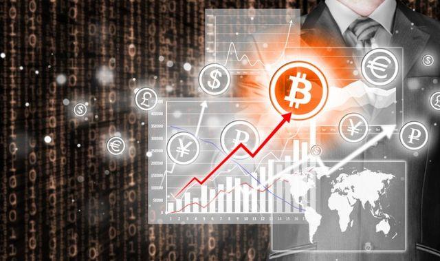 Gem Scores 2016's First Blockchain Investment featured image