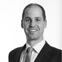 Simon Henthorn, Partner and Head of Education, Doyle Clayton Solicitors
