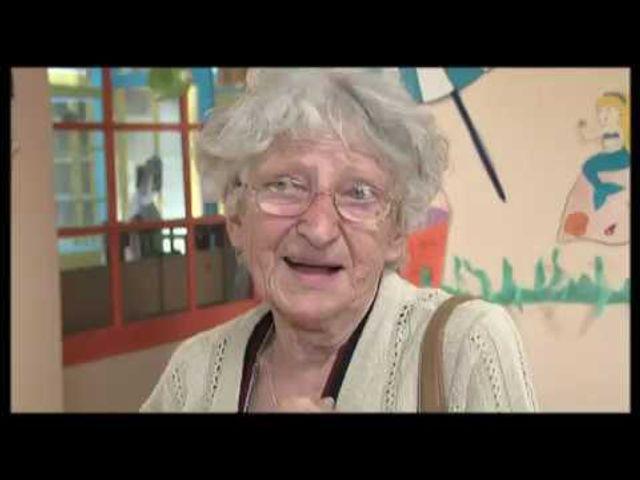 [video] Pionnières de la petite enfance : film inauguration de la crèche Josette Vincent à La Seyne featured image