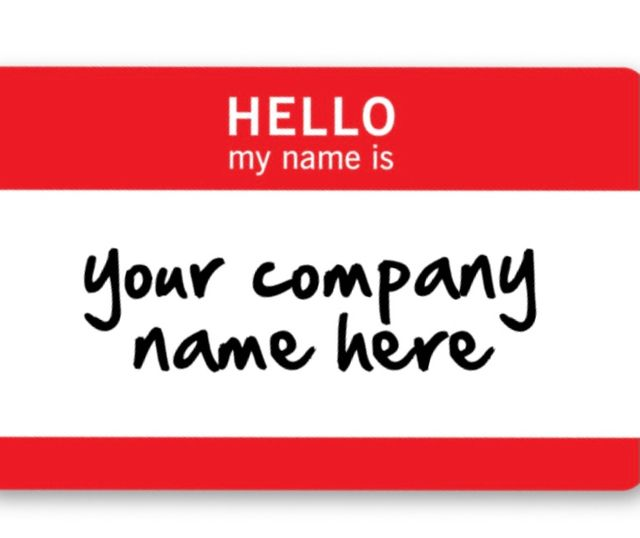 What's In a Name? A Short Primer on Naming Your Business in NY featured image