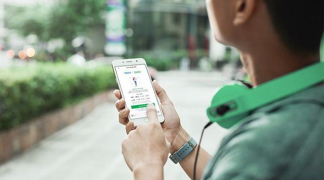 Grab secures $50m funding from KASIKORNBANK, marks entry of payments business in Thailand featured image