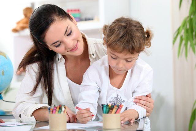 Petite Enfance : vers une nouvelle approche de la formation continue featured image