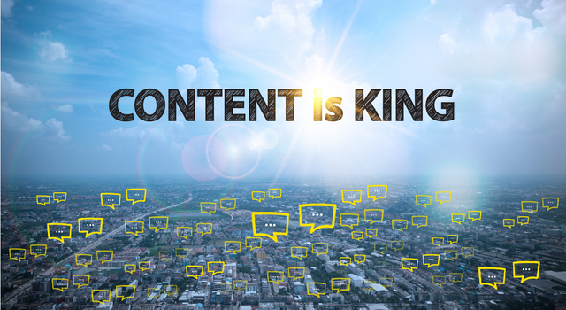 Your content will make you or break you in the 2020s... featured image