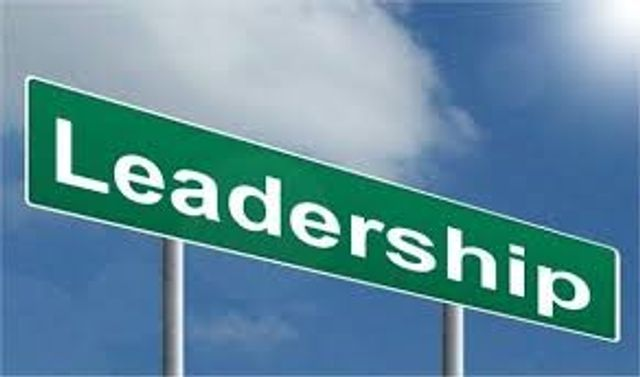 Leadership featured image