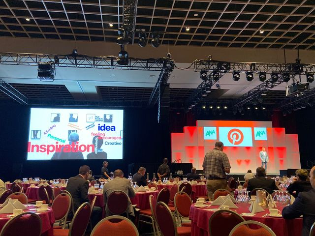 3 Lessons Learned from 2019 ANA Masters of Marketing featured image