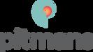 Pitmans