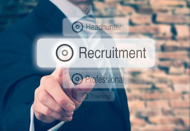 Record Number Of New Recruitment Businesses Enter The Market featured image