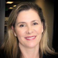 Teresa McGinity, Senior Associate Attorney, Hanna Brophy