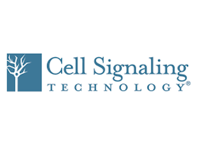 Cell Signaling Technology Appoints Philippe Mourere as Vice President, Global Sales featured image