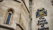 Disclosure pilot scheme – a step forward for legal tech in English court proceedings
