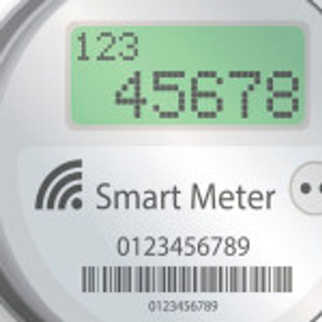 We Need Smart Grid Charges Before Smart Meters featured image
