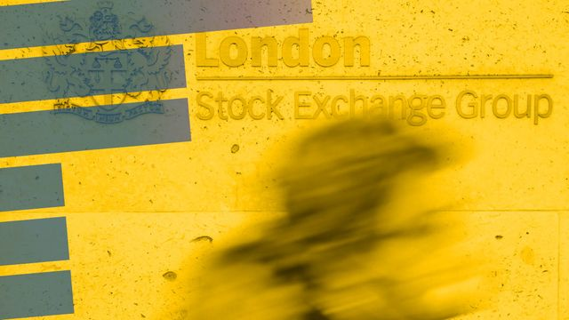 Record start to 2021 for European IPOs featured image