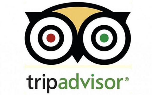TripAdvisor launches review performance report for businesses featured image