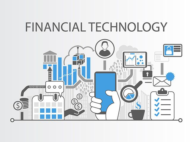 The outlook for Fintech in Asia featured image