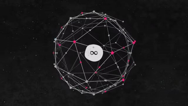 Dfinity raises $61 million for blockchain-based cloud featured image