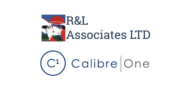 R&L Associates, Ltd. Places Partner With Calibre One featured image