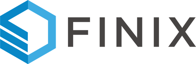 Finix raises $17.5 million featured image