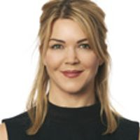 Kerry Liebenberg, Counsel, Linklaters