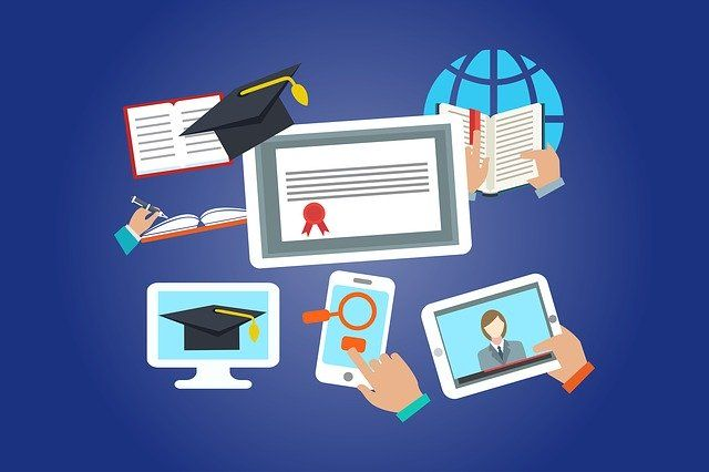 Consolidation in school management software accelerates featured image