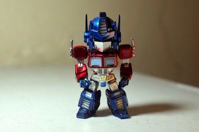 eCommerce: Wenn die Roboter bei Ihnen einkaufen... featured image