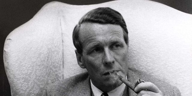 How David Ogilvy got clients - unconventionally featured image