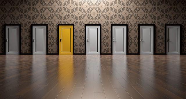 Chancen erkennen - Freelancer als Lösungsansatz für Fachkräftemangel featured image