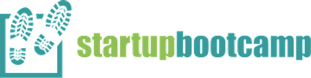 InsTech accelerator opportunity in NYC with startupbootcamp Insurance featured image