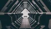 CloudHub Technology Architecture