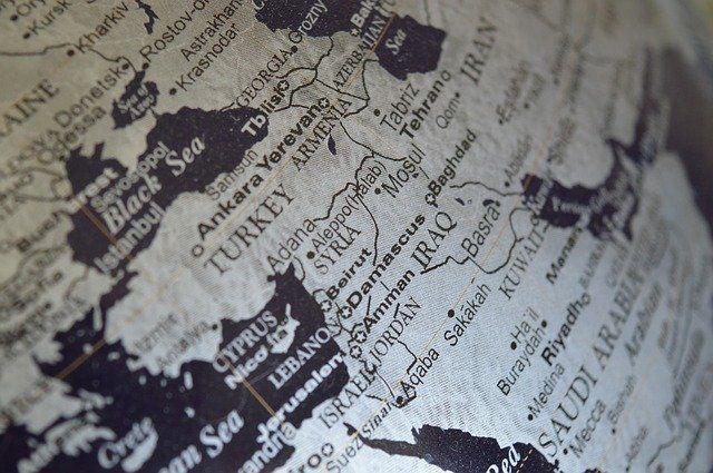 The Abraham Accords: what now for Israel-UAE investment? featured image