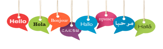 The do's and don'ts of multilingual marketing featured image