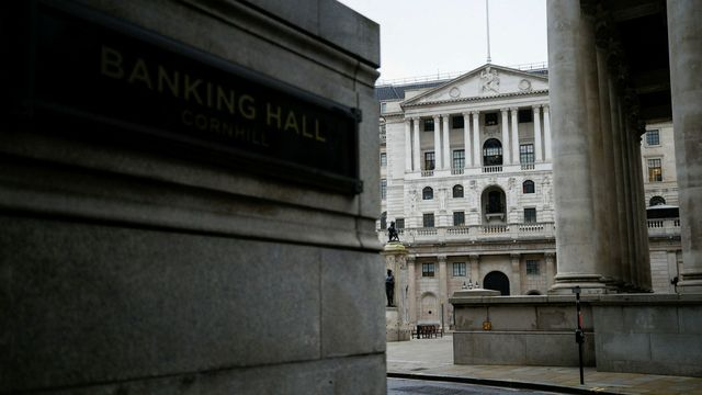 Political regulation vs risk-based regulation featured image