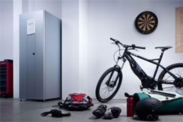 Großbritannien: Informationsdefizit bei Hausbesitzern bremst Energiespeicher-Markt featured image
