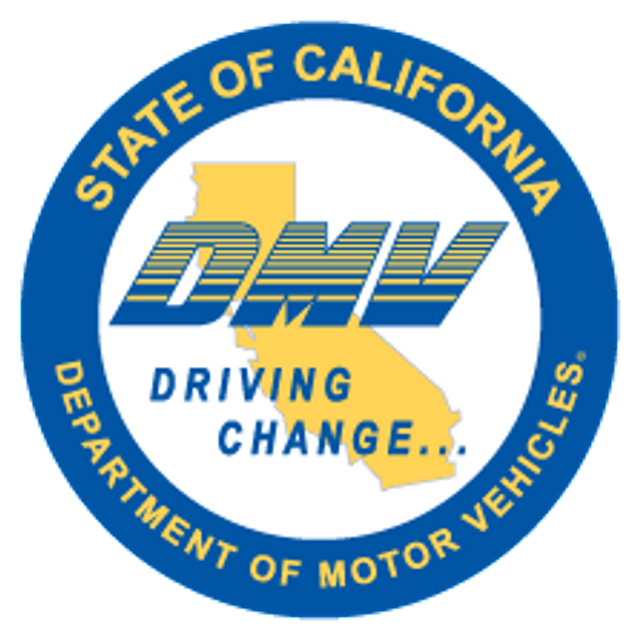 California Announces Rules -- Including Advertising Standards -- for Autonomous Vehicles featured image