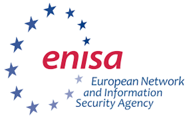 Nasce l'Agenzia Europea per la Cybersecurity featured image