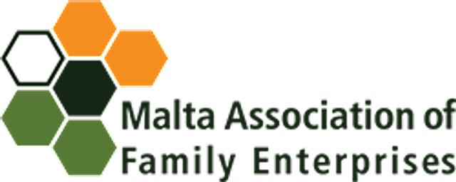 It's Here! World First Family Business legislation introduced in Malta featured image
