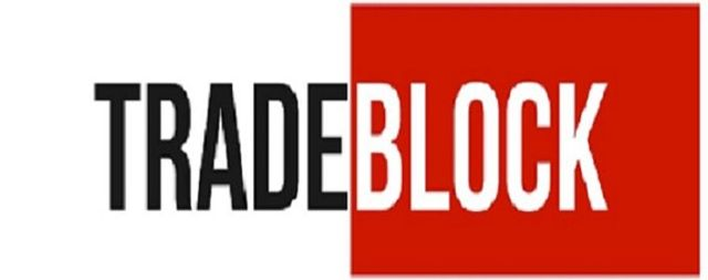 TradeBlock Raises $2.8 Million From Andreessen Horowitz, FinTech Collective and others featured image