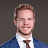 Kyle  Allen, Lawyer, Brownlee LLP