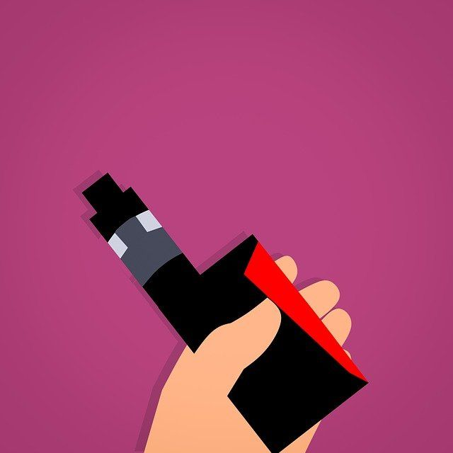FTC Seeks Information From E-Cigarette Manufacturers featured image