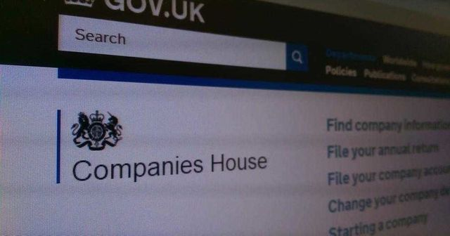 Companies House changes featured image