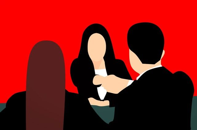 One couple one lawyer - calls for divorce law reform featured image