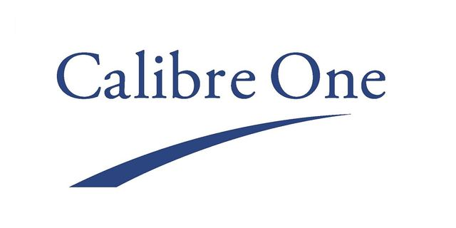 Global Executive Search Firm Calibre One Expands featured image