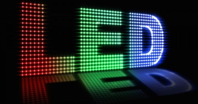 "LED's one of the ""fastest technology shifts in human history"" featured image"