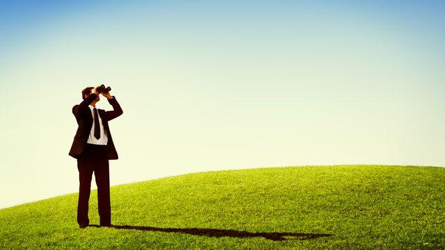 Smarter Location Intelligence for smarter marketing featured image
