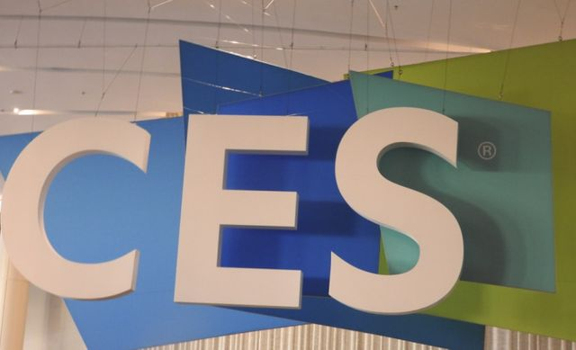 5 Disasters at CES 2018 – And What We Can Learn featured image