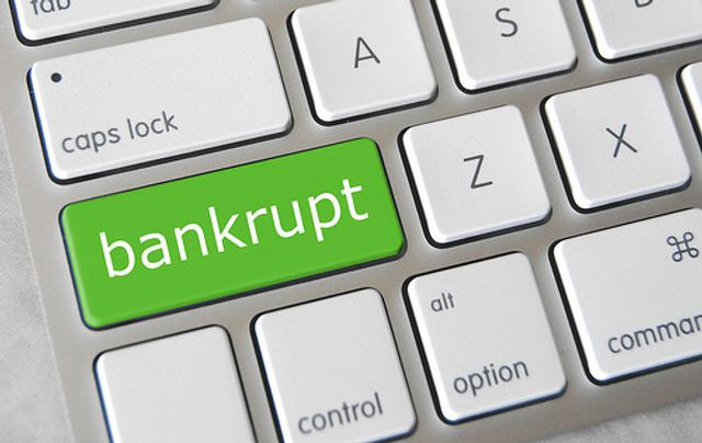 Reorg Research Launches 'First Day' Solution for Bankruptcy Community featured image