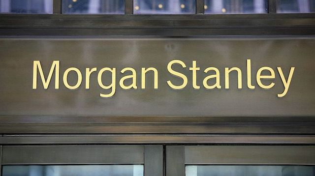Morgan Stanley is using a robo to attract younger customers featured image